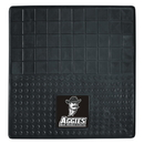 Fanmats 10861 New Mexico State Vinyl Cargo Mat 31