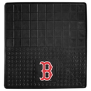 Fanmats 10866 MLB - Boston Red Sox Vinyl Cargo Mat 31