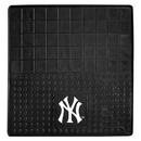 Fanmats 10867 MLB - New York Yankees Vinyl Cargo Mat 31