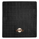 Fanmats 10882 MLB - San Francisco Giants Vinyl Cargo Mat 31