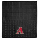 Fanmats 10884 MLB - Arizona Diamondbacks Vinyl Cargo Mat 31
