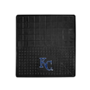 Fanmats 10889 MLB - Kansas City Royals Vinyl Cargo Mat 31