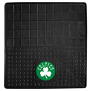 Fanmats 10896 NBA - Boston Celtics Vinyl Cargo Mat 31