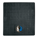 Fanmats 10901 NBA - Dallas Mavericks Vinyl Cargo Mat 31