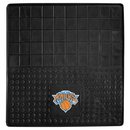 Fanmats 10907 NBA - New York Knicks Vinyl Cargo Mat 31