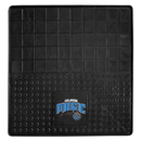 Fanmats 10908 NBA - Orlando Magic Vinyl Cargo Mat 31