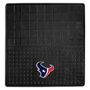 Fanmats 10938 NFL - Houston Texans Vinyl Cargo Mat 31