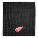 Fanmats 10946 NHL - Detroit Red Wings Vinyl Cargo Mat 31
