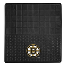 Fanmats 10958 NHL - Boston Bruins Vinyl Cargo Mat 31