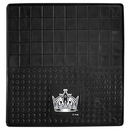 Fanmats 10972 NHL - Los Angeles Kings Vinyl Cargo Mat 31