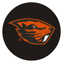 Fanmats 11327 Oregon State University Puck Mat 27