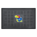 Fanmats 11359 Kansas Door Mat 19.5