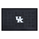 Fanmats 11360 Kentucky Door Mat 19.5