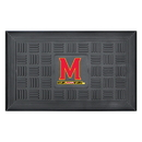 Fanmats 11363 Maryland Door Mat 19.5