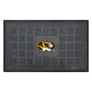 Fanmats 11367 Missouri Door Mat 19.5
