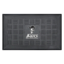 Fanmats 11372 New Mexico State Door Mat 19.5