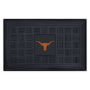 Fanmats 11386 Texas Door Mat 19.5