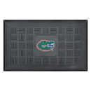 Fanmats 11387 Florida Door Mat 19.5