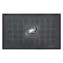 Fanmats 11451 NFL - Philadelphia Eagles Door Mat 19.5