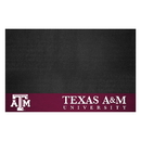 Fanmats 12111 Texas A&M Grill Mat 26