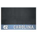 Fanmats 12114 North Carolina - Chapel Hill Grill Mat 26