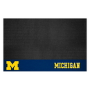 Fanmats 12126 Michigan Grill Mat 26