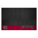 Fanmats 12130 South Carolina Grill Mat 26