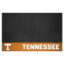 Fanmats 12132 Tennessee Grill Mat 26