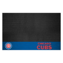 Fanmats 12148 MLB - Chicago Cubs Grill Mat 26
