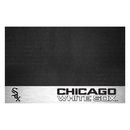 Fanmats 12149 MLB - Chicago White Sox Grill Mat 26
