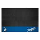 Fanmats 12158 MLB - Los Angeles Dodgers Grill Mat 26