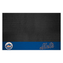 Fanmats 12161 MLB - New York Mets Grill Mat 26