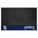 Fanmats 12166 MLB - San Diego Padres Grill Mat 26