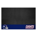 Fanmats 12194 NFL - New York Giants Grill Mat 26