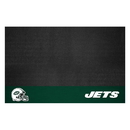 Fanmats 12195 NFL - New York Jets Grill Mat 26