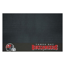 Fanmats 12203 NFL - Tampa Bay Buccaneers Grill Mat 26