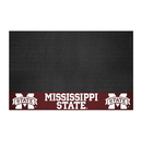 Fanmats 12469 Mississippi State Grill Mat 26