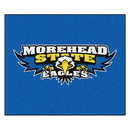 Fanmats 126 Morehead State Tailgater Rug 59.5
