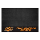 Fanmats 13324 Oklahoma State Grill Mat 26