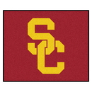 Fanmats 1347 Southern California Tailgater Rug 59.5