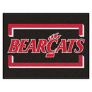 Fanmats 13568 Cincinnati All-Star Mat 33.75