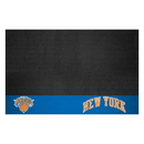 Fanmats 14214 NBA - New York Knicks Grill Mat 26