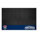 Fanmats 14236 NHL - Florida Panthers Grill Mat 26
