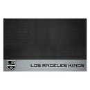 Fanmats 14237 NHL - Los Angeles Kings Grill Mat 26