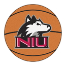 Fanmats 147 Northern Illinois Basketball Mat 27