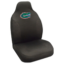 Fanmats 14982 Florida Seat Cover 20