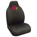 Fanmats 14991 Louisville Seat Cover 20