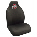 Fanmats 15047 Ohio State Seat Cover 20