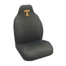 Fanmats 15059 Tennessee Seat Cover 20