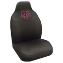 Fanmats 15101 Texas A&M Seat Cover 20